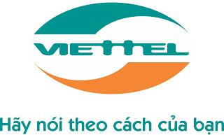 Viettel khuyến mãi 50% giá trị thẻ nạp ngày 30/05/2015