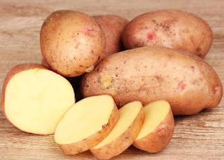 10 loại thực phẩm không tốt khi để trong tủ lạnh9